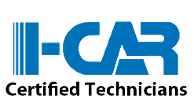I-Car, Certified Technicians Icon
